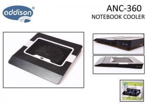 ANC-360 Addison