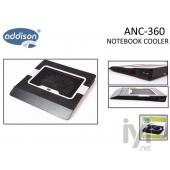 Addison ANC-360