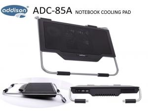 ANC-85A Addison