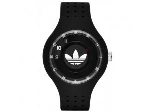 Adidas ADH3059 Unisex Kol Saati