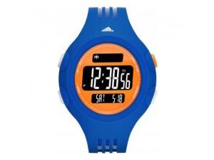 Adidas Adp3139