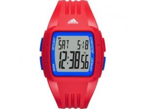 Adidas Adp3271 Kol Saati