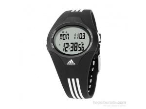 Adidas Adp6005 Adidas Saat