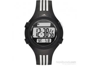 Adidas Adp6085 İndirimli Kol Saati