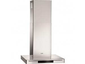 X66453MD0  AEG