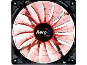 AE-CFSH140 Aerocool