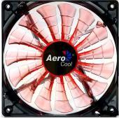 Aerocool AE-CFSH140