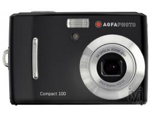 COMPACT 100 Agfa
