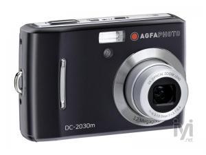 DC-2030M Agfa