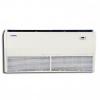 Airfel ACFS24-0908CF/R2