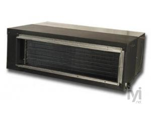 ADS60-0907D/R2  Airfel