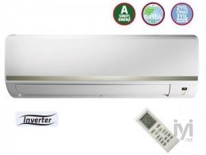 AS12-0933  Airfel