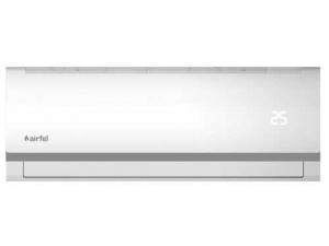 Airfel LTXN35U 12