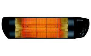 WR1750  Airfel