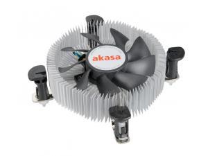 AK-CCE-7106HP Akasa