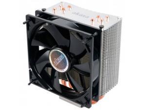 Nero 3 AMD-Intel LGA 775-1156-1155-1366-2011 Işlemci Soğutucusu Akasa