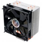 Akasa Nero 3 AMD-Intel LGA 775-1156-1155-1366-2011 Işlemci Soğutucusu