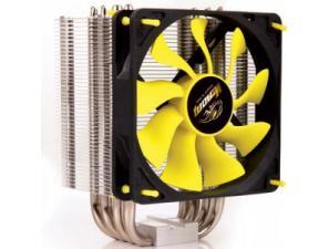 Venom Lga775/1156/1366-amd Cpu Soğutucu Akasa