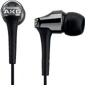 Akg K390 NC