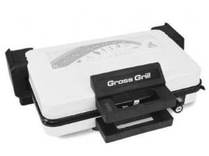 Gross Grill  Aksu