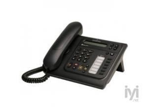 4019 Alcatel