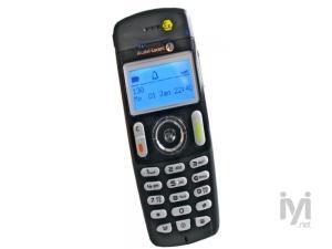 Lucent 300 Alcatel