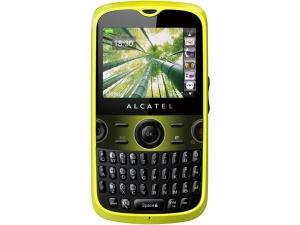 OT-800 Alcatel