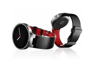 Alcatel OneTouch Watch Siyah