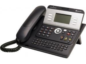 3GV27060TB Alcatel