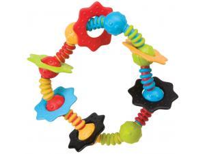 Loopy Loo Diş Kaşıyıcı Alex
