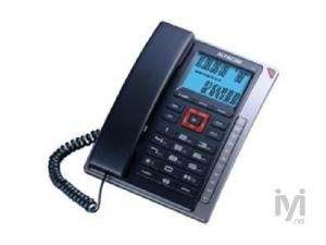 Alfacom 511 CID