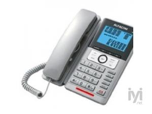 Alfacom 521 CID