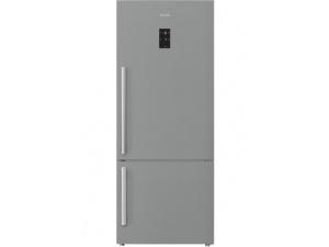 Altus ALK 474 NIX A+ 580 lt No-Frost Buzdolabı