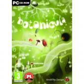 Amanita Design Botanicula