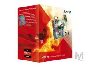 A4 3400 X2 2.7Ghz AMD