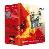 AMD A4 3400 X2 2.7Ghz