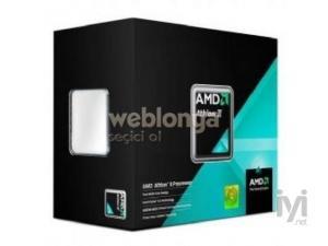 ATHLON II 260 X2 3.2Ghz AMD