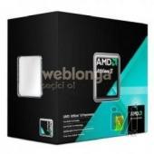 AMD ATHLON II 260 X2 3.2Ghz