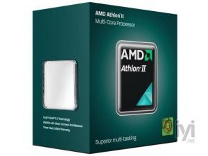 Athlon II X2 260 AMD