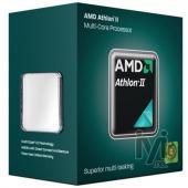 AMD Athlon II X2 260