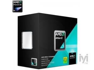 Athlon II X3 445 AMD
