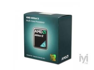 Athlon II X4 651 3GHz AMD