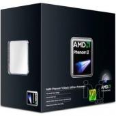 AMD Phenom II 955 X4 3.2Ghz
