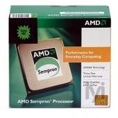 AMD Sempron 140 2.7GHz