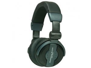 HP-550 American Audio