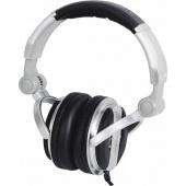 American Audio HP700