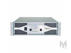 V-5001 American Audio