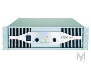 V-6001 American Audio
