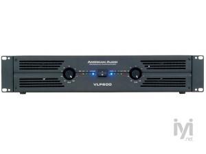 VLP-600 American Audio