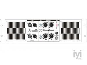 VLX-3000 American Audio